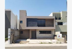 Foto de casa en venta en sinaí 160, balcones de juriquilla, querétaro, querétaro, 0 No. 01