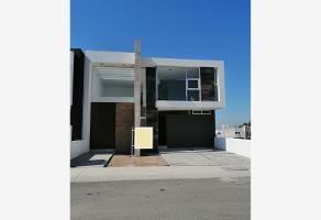 Foto de casa en venta en sinai 184, loma juriquilla, querétaro, querétaro, 0 No. 01