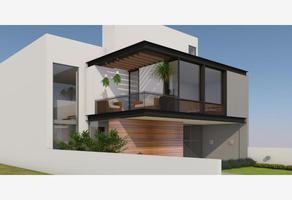 Foto de casa en venta en sinaí 286, loma juriquilla, querétaro, querétaro, 0 No. 01
