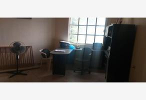 Foto de casa en venta en sinaloa 000, héctor mayagoitia domínguez, durango, durango, 0 No. 01