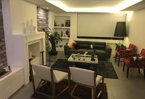 Foto de departamento en venta en sinaloa 149, roma norte, cuauhtémoc, distrito federal, 0 No. 01