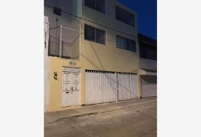 Foto de departamento en renta en sinaloa 200, alameda, celaya, guanajuato, 17201535 No. 01