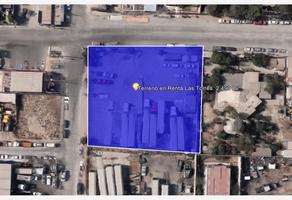 Foto de terreno comercial en renta en sinaloa 21003, las torres, tijuana, baja california, 0 No. 01