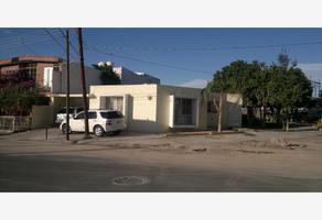 Foto de casa en venta en sinaloa 2485 sur, las rosas, gómez palacio, durango, 12211610 No. 01