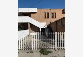Foto de departamento en renta en sinaloa 2782, república oriente, saltillo, coahuila de zaragoza, 0 No. 01