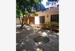 Foto de casa en venta en sinaloa 33, barrio el manglito, la paz, baja california sur, 12772829 No. 01