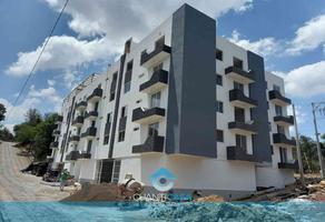 Foto de departamento en venta en sinaloa 35, pátzcuaro, pátzcuaro, michoacán de ocampo, 0 No. 01