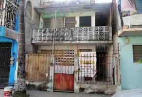 Foto de casa en venta en sinaloa 422, progreso, acapulco de juárez, guerrero, 0 No. 01