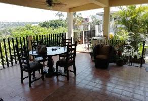 Foto de terreno habitacional en venta en sinaloa 5, lomas de cuernavaca, temixco, morelos, 0 No. 01