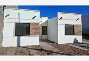 Foto de casa en venta en sinaloa 602, la campiña, mazatlán, sinaloa, 19211271 No. 01