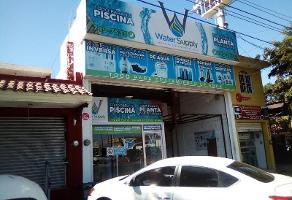 Foto de nave industrial en venta en  , sinaloa, culiacán, sinaloa, 11689919 No. 01