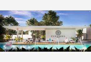 Foto de terreno habitacional en venta en sinaloa el habla mazatlan 503 1, jardines residencial, mazatlán, sinaloa, 0 No. 01