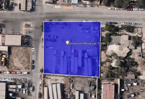 Foto de terreno comercial en renta en sinaloa , las torres, tijuana, baja california, 21382941 No. 01