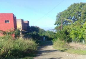 Foto de terreno habitacional en venta en sinaloa , lindavista, pueblo viejo, veracruz de ignacio de la llave, 17712988 No. 01