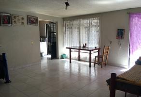 Foto de casa en venta en sinaloa manzana 22b 3 , buenavista, iztapalapa, df / cdmx, 12574423 No. 01