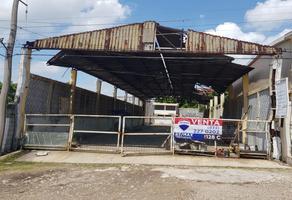 Foto de terreno industrial en venta en sinaloa , méxico, tampico, tamaulipas, 0 No. 01
