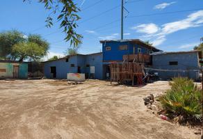 Foto de terreno habitacional en venta en sinaloa , nueva esperanza, mexicali, baja california, 15502512 No. 01