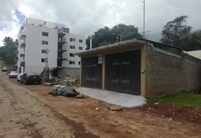 Foto de casa en venta en sinaloa , san lázaro, pátzcuaro, michoacán de ocampo, 0 No. 01