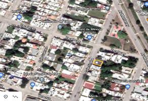 Foto de terreno habitacional en venta en sinaloa , unidad nacional, ciudad madero, tamaulipas, 18881769 No. 01