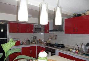 Foto de casa en venta en sinanche 10, pedregal de san nicolás 1a sección, tlalpan, df / cdmx, 20341895 No. 01