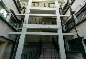 Foto de edificio en venta en  , sinatel, iztapalapa, df / cdmx, 0 No. 01