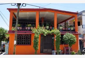 Foto de casa en venta en sindicalismo 306, fidel velásquez, ramos arizpe, coahuila de zaragoza, 0 No. 01