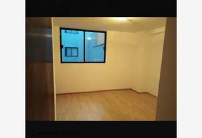 Foto de departamento en venta en sinducalismo 77, escandón i sección, miguel hidalgo, df / cdmx, 0 No. 01