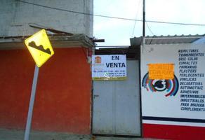Foto de terreno habitacional en venta en  , sinesco, coatepec, veracruz de ignacio de la llave, 6697487 No. 01