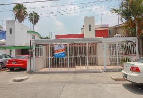 Foto de casa en renta en singuenza y gongora , vallarta sur, guadalajara, jalisco, 0 No. 01