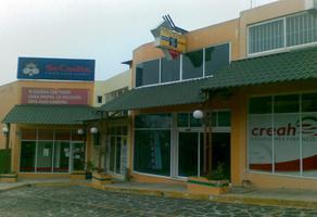 Foto de local en venta en  , sipeh ánimas, xalapa, veracruz de ignacio de la llave, 10126660 No. 01