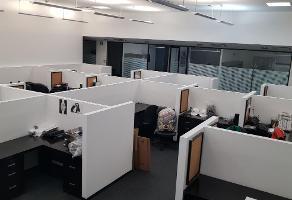 Foto de oficina en renta en siporex , industrial alce blanco, naucalpan de juárez, méxico, 13912917 No. 01