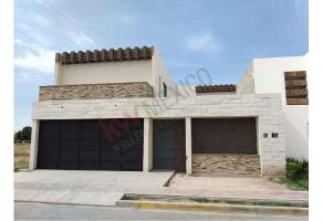 Foto de casa en venta en siqueiros 25, los fresnos, torreón, coahuila de zaragoza, 9272026 No. 01