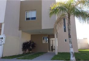 Foto de casa en venta en siqueiros , la cortina, torreón, coahuila de zaragoza, 8651296 No. 01