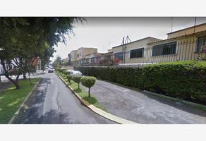 Foto de departamento en venta en siracusa 129, cerro de la estrella, iztapalapa, df / cdmx, 10372655 No. 01