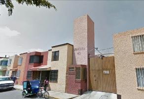 Foto de casa en venta en siracusa , lomas estrella, iztapalapa, df / cdmx, 14256560 No. 01
