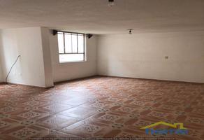 Foto de departamento en renta en siracusa , san nicolás tolentino, iztapalapa, df / cdmx, 0 No. 01