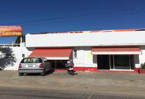Foto de bodega en venta en siracuza , santa lucia, santa lucía del camino, oaxaca, 7529730 No. 01