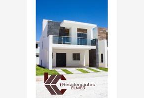 Foto de casa en venta en sirena 809, industrial, gustavo a. madero, df / cdmx, 0 No. 02