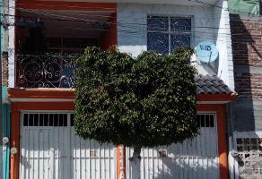 Foto de casa en venta en siria , san felipe de jesús, león, guanajuato, 0 No. 01