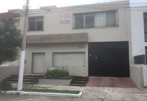 Foto de casa en venta en sirio 3361, la calma, zapopan, jalisco, 15170917 No. 01