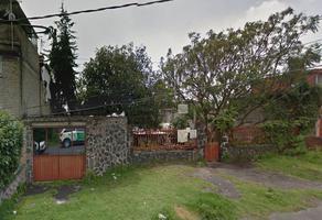 Foto de casa en venta en sisal 17, pedregal de san nicolás 1a sección, tlalpan, df / cdmx, 0 No. 01