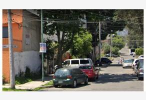 Foto de casa en venta en sisal 17, pedregal de san nicolás 3a sección, tlalpan, df / cdmx, 0 No. 01