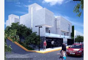 Foto de casa en venta en sisal 21, pedregal de san nicolás 4a sección, tlalpan, distrito federal, 0 No. 01