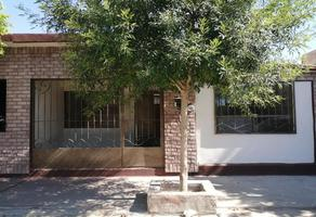 Foto de casa en venta en sisal 419, valle oriente, torreón, coahuila de zaragoza, 0 No. 01