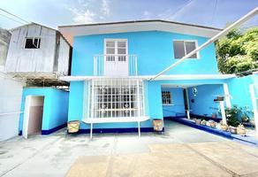 Foto de casa en venta en sisal , pedregal de san nicolás 1a sección, tlalpan, df / cdmx, 0 No. 01