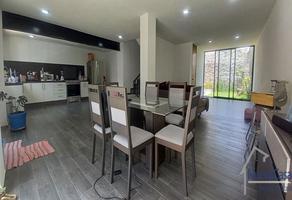 Foto de casa en venta en sisal , pedregal de san nicolás 3a sección, tlalpan, df / cdmx, 0 No. 01