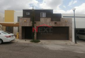 Foto de casa en venta en sistema iberico 3, banus, hermosillo, sonora, 0 No. 01