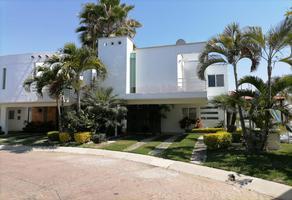 Foto de casa en venta en  , sitio del sol, cuautla, morelos, 19389326 No. 01
