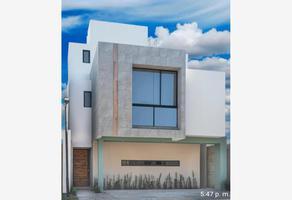 Foto de casa en venta en  , sitio del sol, cuautla, morelos, 19695601 No. 01