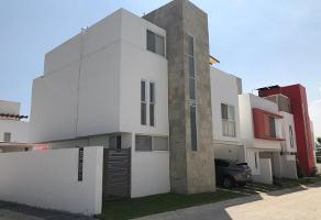 c8fa6a5e27ccb Inmuebles residenciales en venta en Sitio del Sol... - Propiedades.com